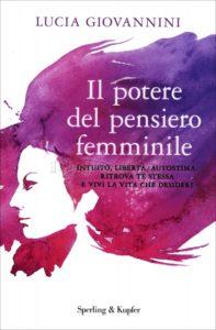 il-potere-del-pensiero-femminile-giovannini