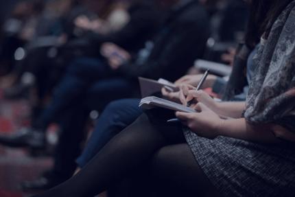 Gli ingredienti per il tuo cambiamento professionale: La lista delle competenze