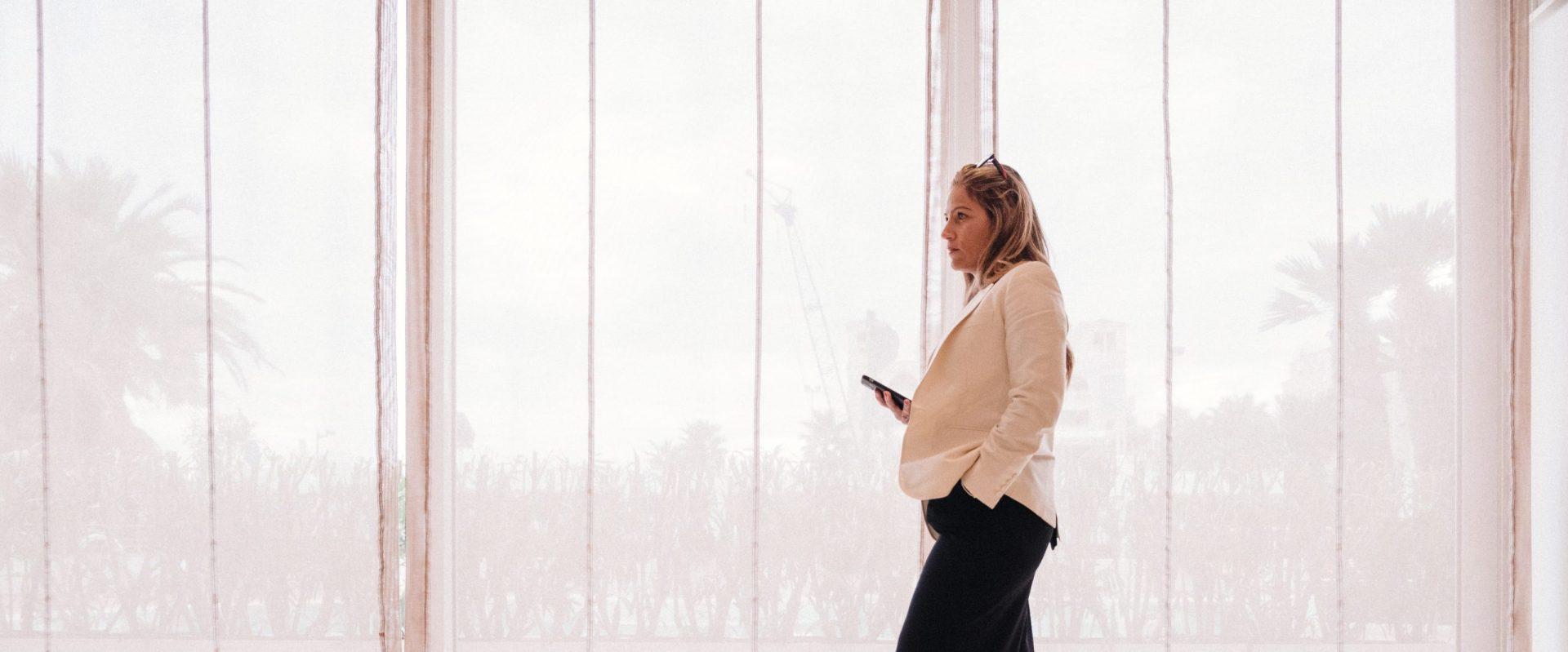 Gli ingredienti per il tuo cambiamento professionale : Spunti di forza
